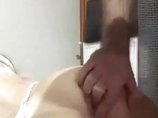 Vikentia limenas assfuck rubdown