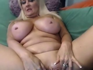 Nymphs toying With Her fuck stick And messy chat 2