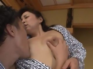 Unbelievable chinese bitch Mai Ito in best dt, wifey JAV gig