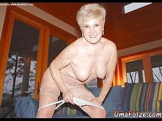 OmaFotzE layman adult Granny Photos Slideshow