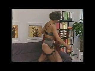 Gerda Braun Compilation