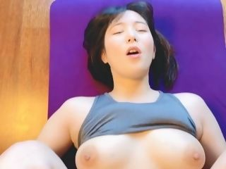 'OBOKOZU - Yoga housewife gets Surprise hookup - perverted hubby nails chinese cuckold - Find us on Onlyfans!'