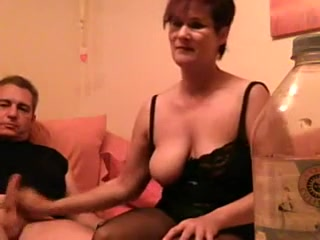 Greatest Homemade record with pantyhose, cam episodes
