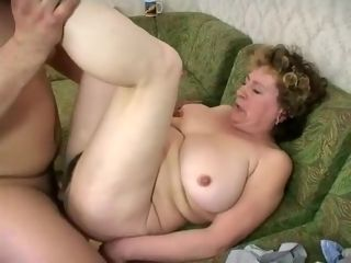 Hottest Homemade vid with grandmothers, plus-size gigs