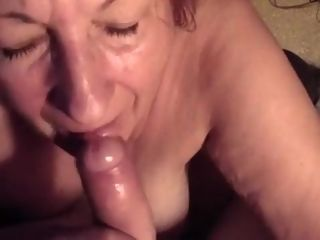 Astounding first-timer flick with oral pleasure, point of view vignettes