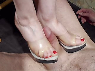 Shoejob Compilation with Picutres