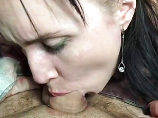 WELL, LET ME deep-throat YOUR fuckpole, I indeed WANT TO LIKE IT