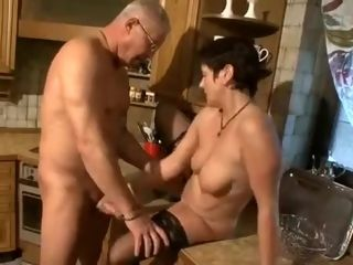 Exotic inexperienced pin with dark-haired, Fetish sequences