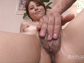 Rosa Kawashima Step mother And Step sonny - More at caribbeancom