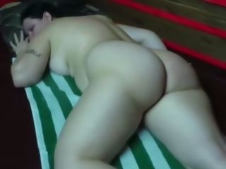 Fabulous sensual dolls are my weakness and I enjoy this slut's thick thighs