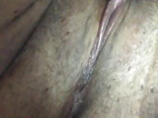 Puta de aruba