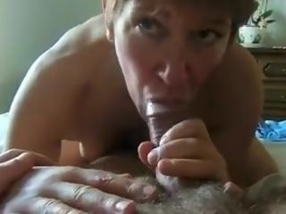Exotic inexperienced vid with point of view, ginger-haired vignettes
