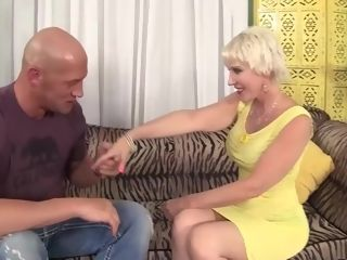 Mischievous superstar Dalny Marga in unbelievable facial cumshot, mature adult sequence