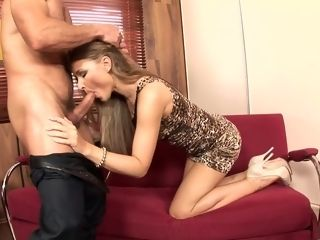 Astounding porn industry star Snow Angel in greatest anal invasion, platinum-blonde hard-core pin