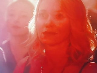 Naomi Watts Gypsy Jean and Sydney Song
