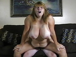 Unexperienced duo large tits wifey plumb on webcam.