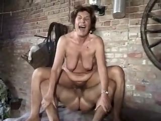 Astounding unexperienced vid with Outdoor, unshaved episodes