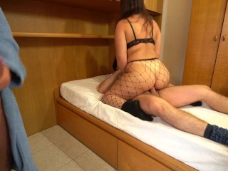 Cheating Compilation Fanny wifey share threesome