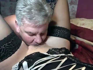 Getting smashed By ?�?2 fellows Pt2 - TacAmateurs