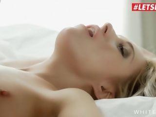 Angelika Grays - glamour vag Copulate And providing Head Wi
