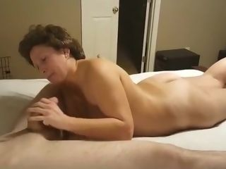 Astounding inexperienced housewife, underwear, swinger adult vid