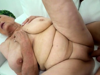 Granny pangs be worthwhile for pang Dong