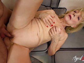 AgedLovE Grincreased byma Seduced increased by Fucked Hardcore