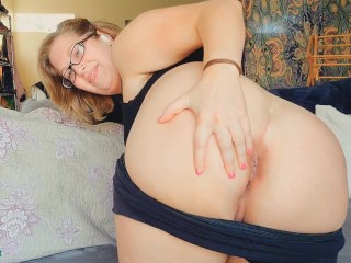 Fart of the Day! I sense like I beat a few different tones ???�
