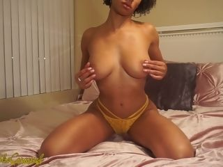 Super-steamy combined queen Wants You To Join As She shoots a load For You