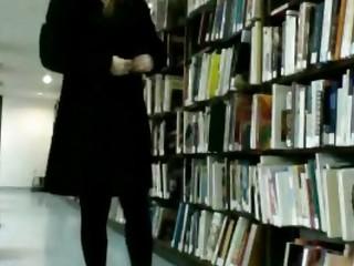 Pornocaps Library eagerness!