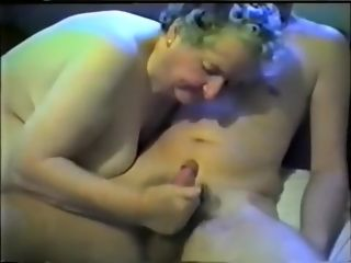 Exotic unexperienced video with yam-sized knockers, bj gigs