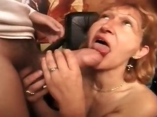 Exotic Homemade movie with Fetish, pantyhose gigs