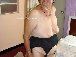OmaGeiL unskilful Granny Blowjob increased by rincreased byy Pictures