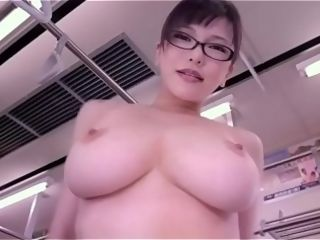 Asian immense baps - Full: http://mondoagram.com/1eHL