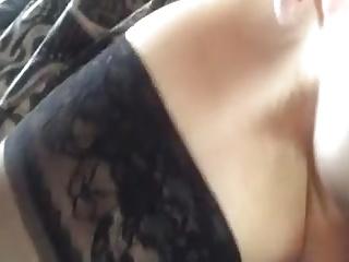 Satisfier orgazm