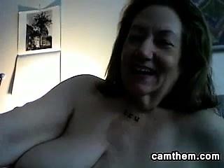 Inexperienced wifey cam fuckfest flash
