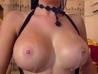 Russian oksana webcam pornostar