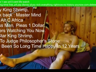 C-ALT DISNEY WORLD KING SHRIMP HOHOHO CINEMA TO BE CONTINUED 190six+2020-08-03_21-28-03.mov six.39 GB