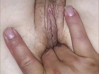 More teasing