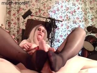 02Mai21,assfuck internal ejaculation,assfuck railing,oral,munch jism,farting,feet wank,choking,pussyrailing,white internal ejaculation