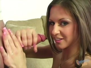 Manojob Siterip - Rachel Roxx with Rachel Roxxx