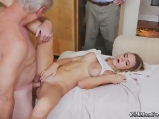 French amateurish cumshot Molly Earns say no to steer clear of