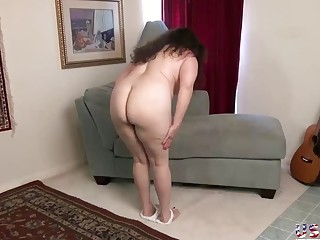 USAwives yankee Matures and mummies Compilation