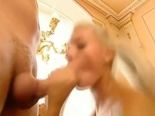 Brigitta Bulgari 29