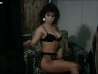 """Nude Celebs - Stripteases bevy vol 4"""