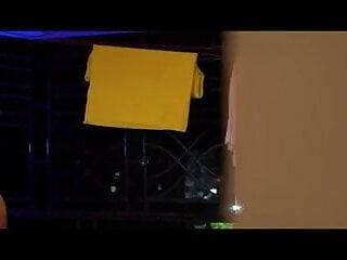 Kaccha Kach 2021 S01E02 go after telegram ulluofficialh