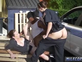 ?�?2 punk deep throat I will catch any perp with a gigantic dark-hued fuck-stick and deepthroat