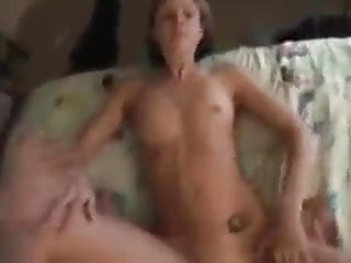 See mummy Get A internal ejaculation