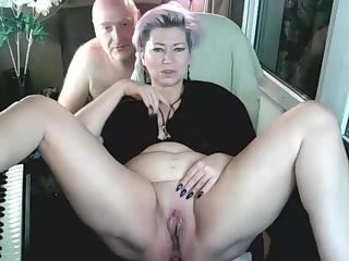 Mature super-bitch housewife For Sale! Stretched Your gams Wider Bitch! Bitches Have Nothing To Be shamefaced Of! ))