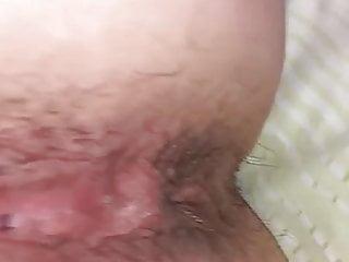 Tocandome mi rica vajina quiere tu pene hardcore pornography movie